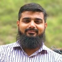 Muhammad Arsalan Image