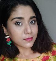 Maha Nawaz Image